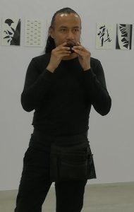 57 Biennale di Arte di Venezia