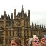 Quale Londra vedere con un teenager?