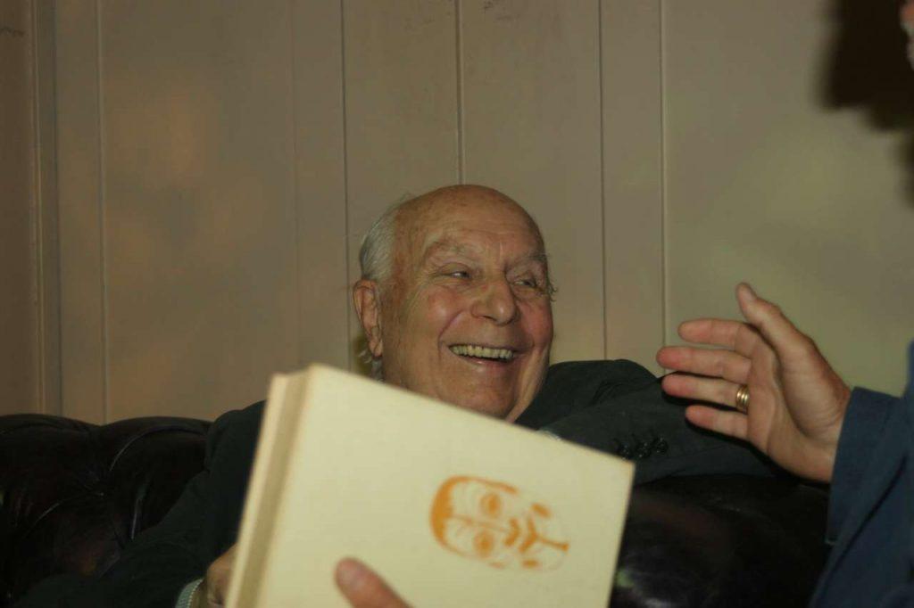 Il libro Persone di Pietro Tarallo