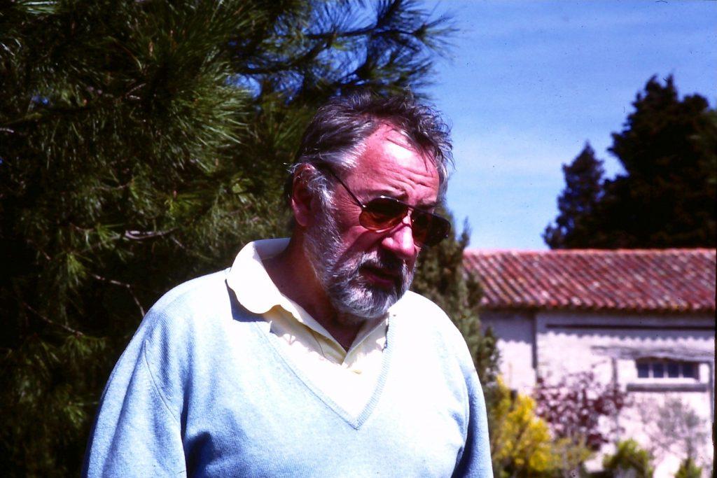 Libro Persone di Pietro Tarallo