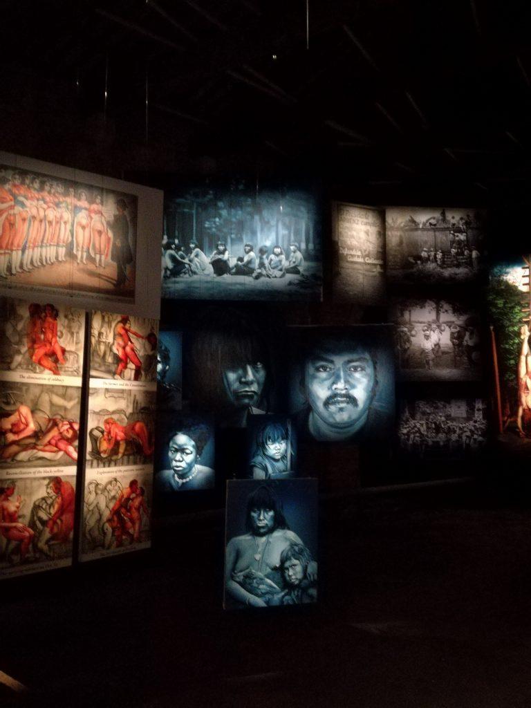 58 Biennale di Arte di Venezia