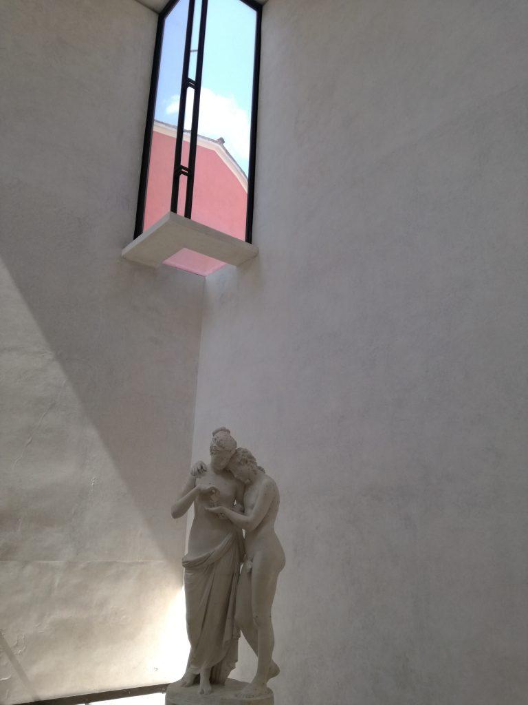 Museo Antonio Canova