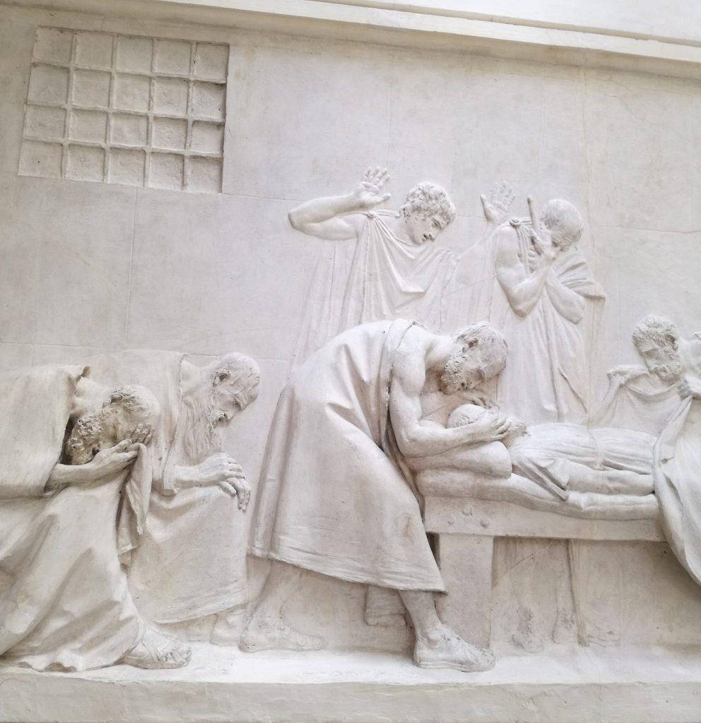 Museo di Antonio Canova