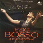 Ezio Bosso. Che musica